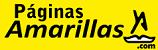 Amarrillasya
